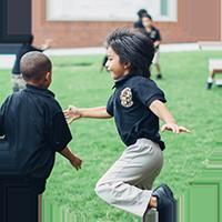 Phillis Wheatley Community School | Firstline Schools | 200 x 200 png 77kB