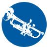FLS.Trumpet