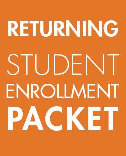 enroll.icon.returningstudent
