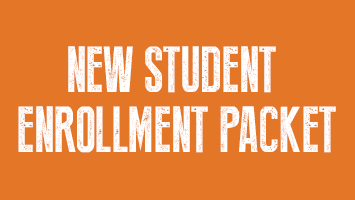 enrollmentpackets.icon.newstudent