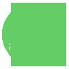 firstline-icons2ab
