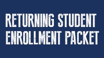 studentrenrollment.icon.returningstudent