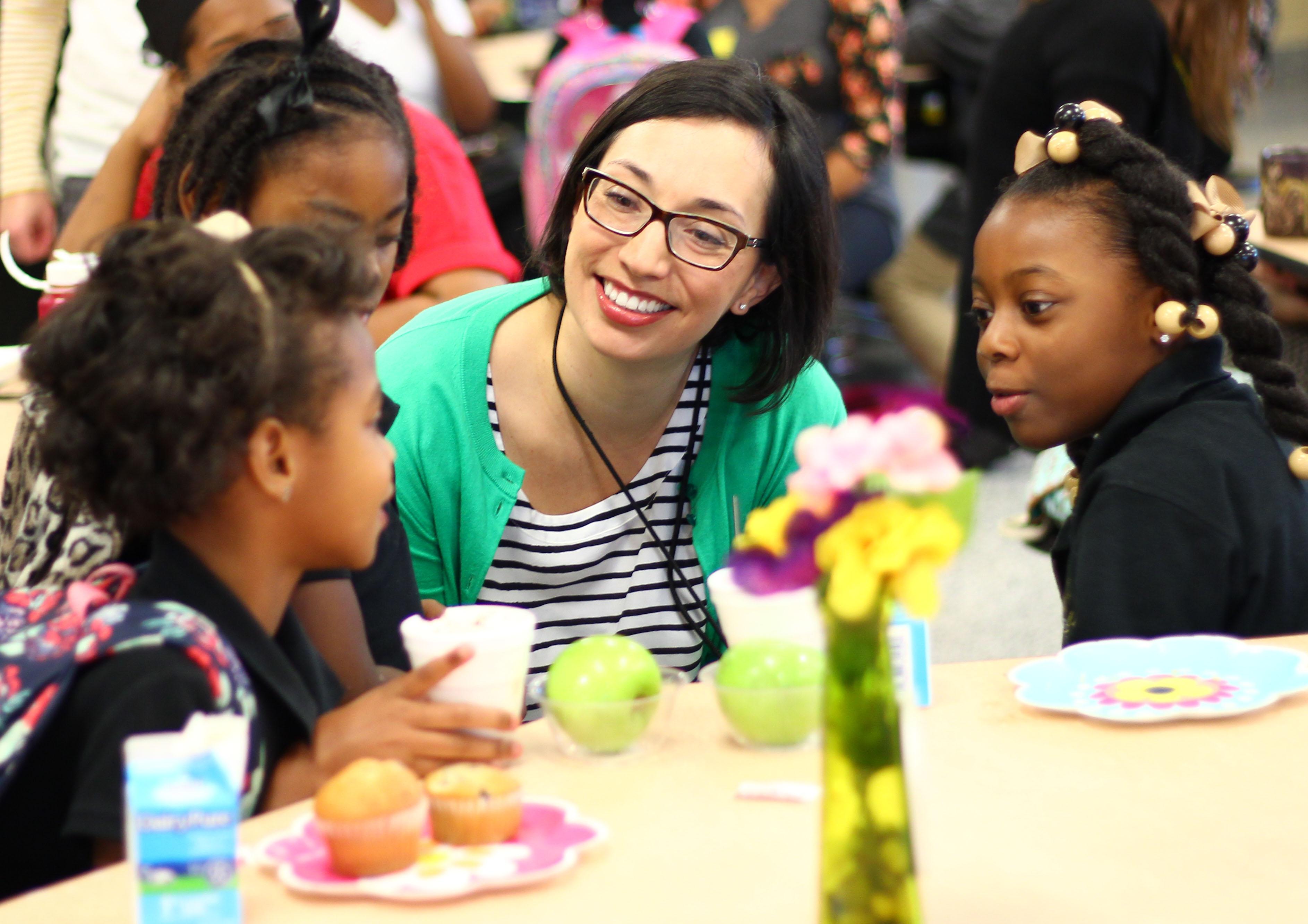 schoolleadership.schoolleaders.DianaArchuleta