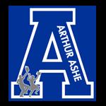 ashe.logo.icon