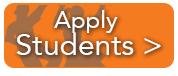 board.sidebar.applystudents