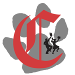 clark.logo.icon