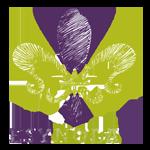 eynola.logo.icon