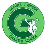 green.logo.icon