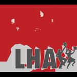 lha.logo.icon