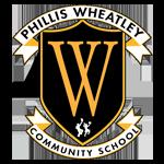 wheatley.logo.icon