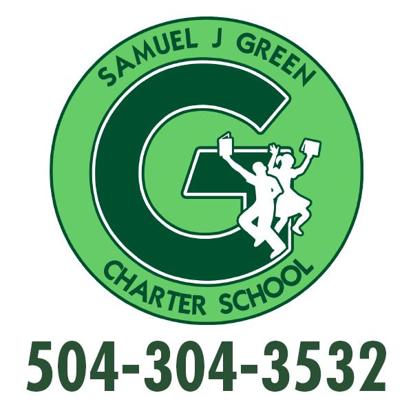 Logo Phone Num