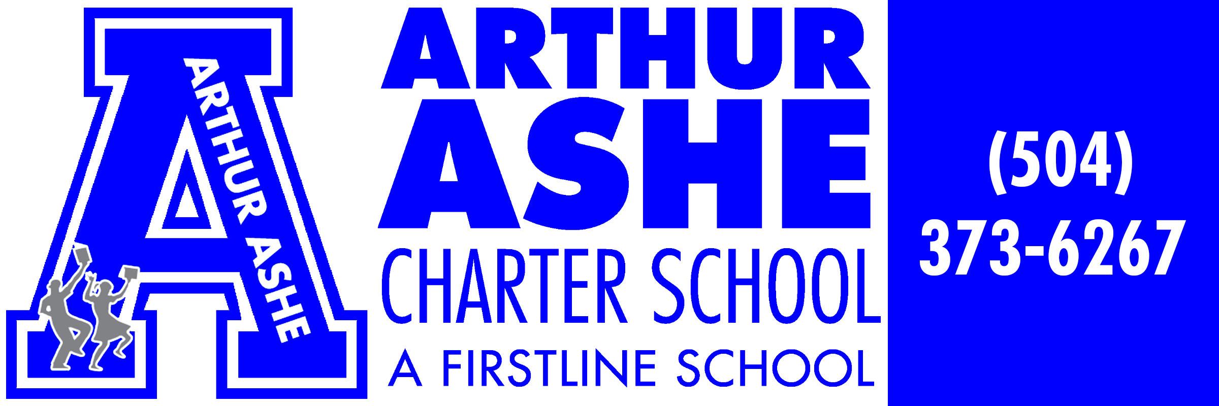 ashe logo 3x