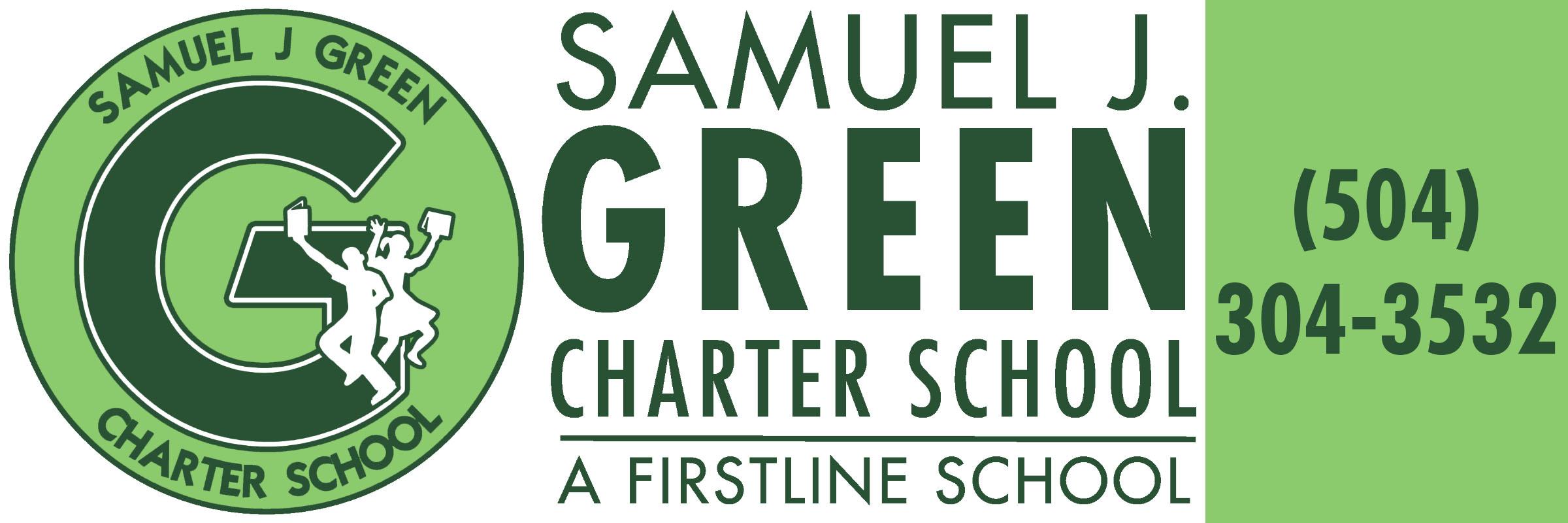 green logo 3x