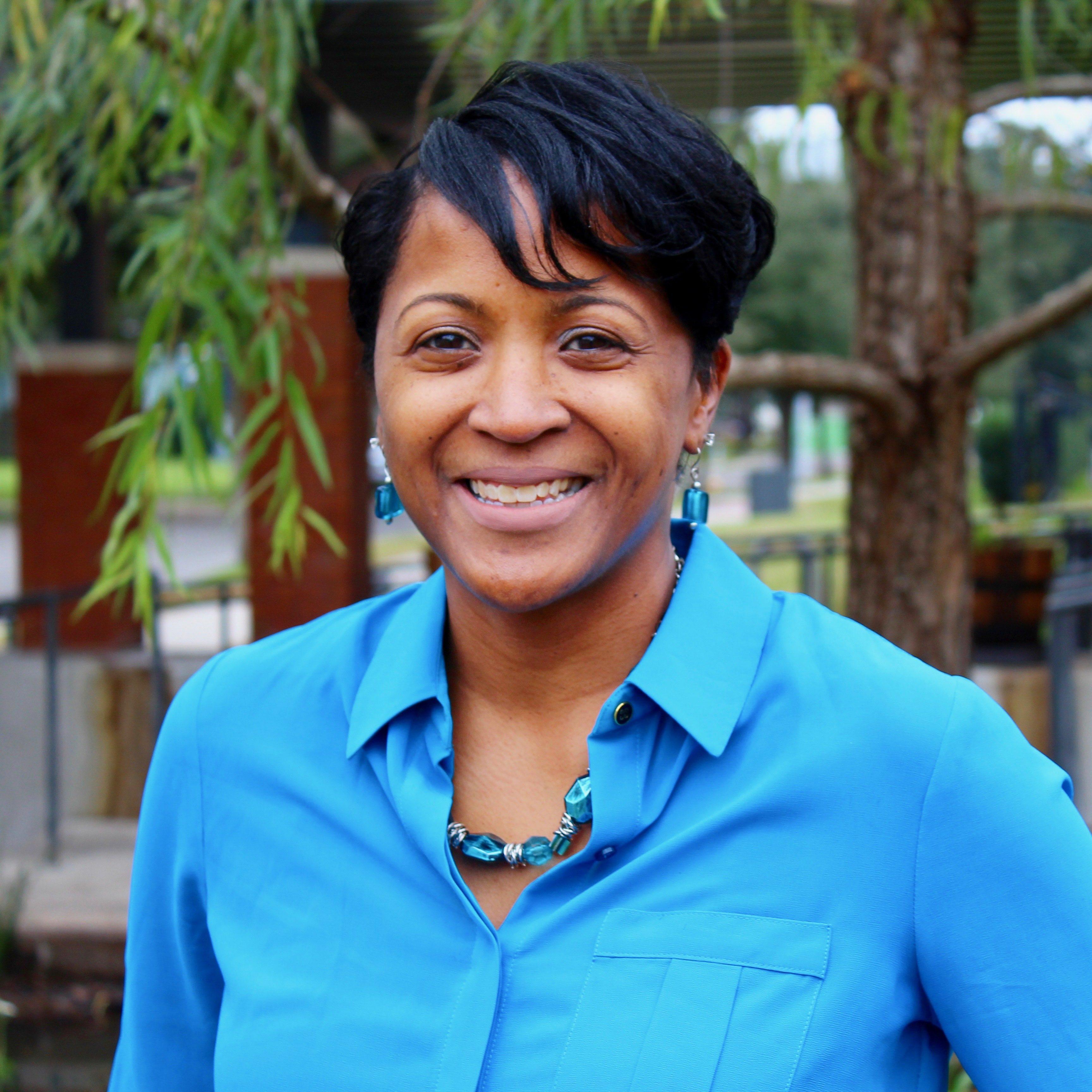 LaShanda Gentry (1)