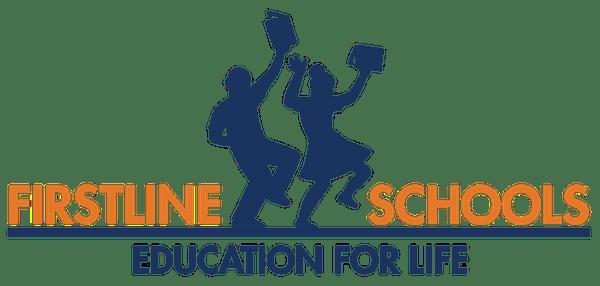 Firstline Schools