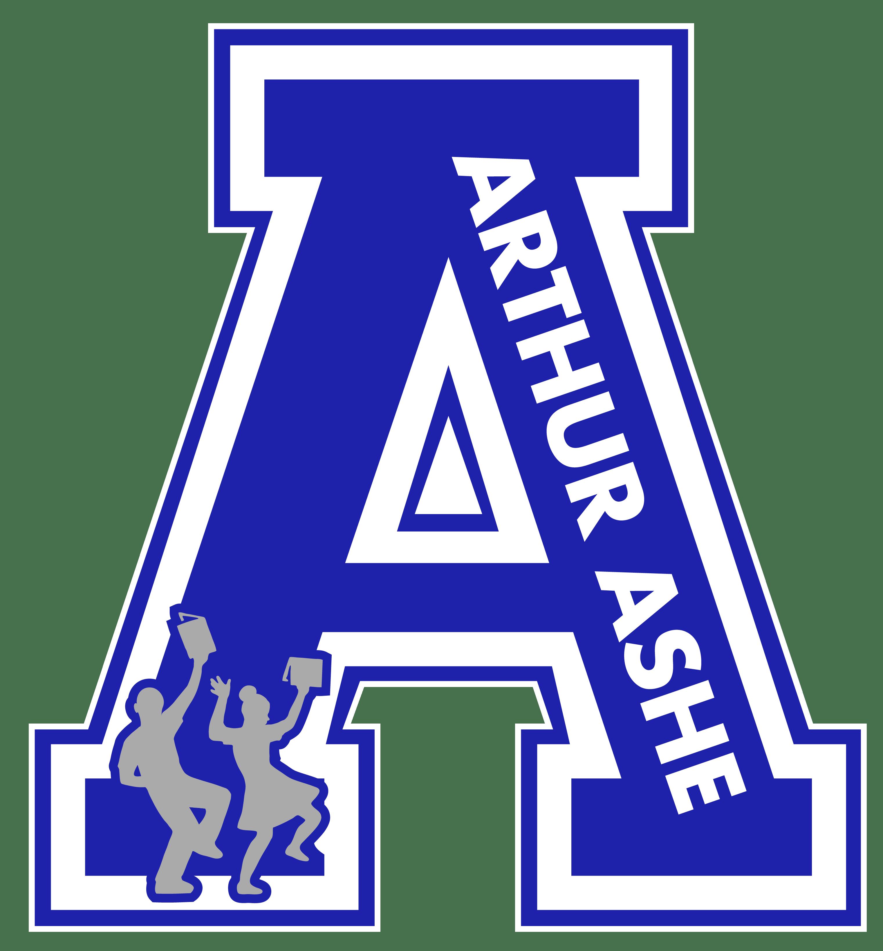FLS_Ashe Logo_v2019_Full Color