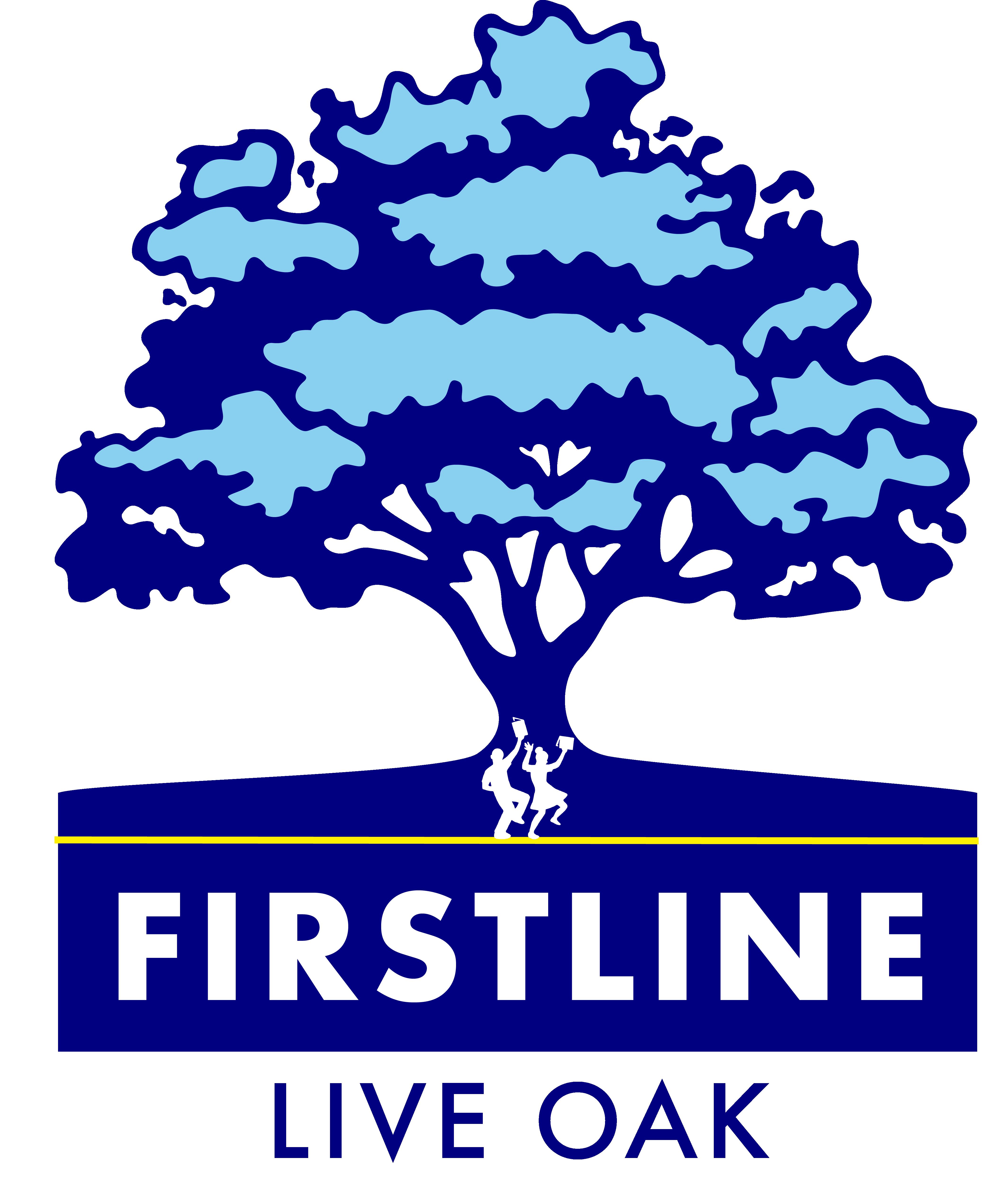 FLLO Logo – Web