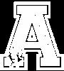 FLS_Ashe Logo_v2019_White