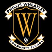 Wheatley-Website-e1555016943994