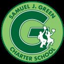 green-color-logo